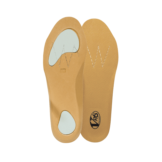 Foot clipart insole. Track vs sports safety