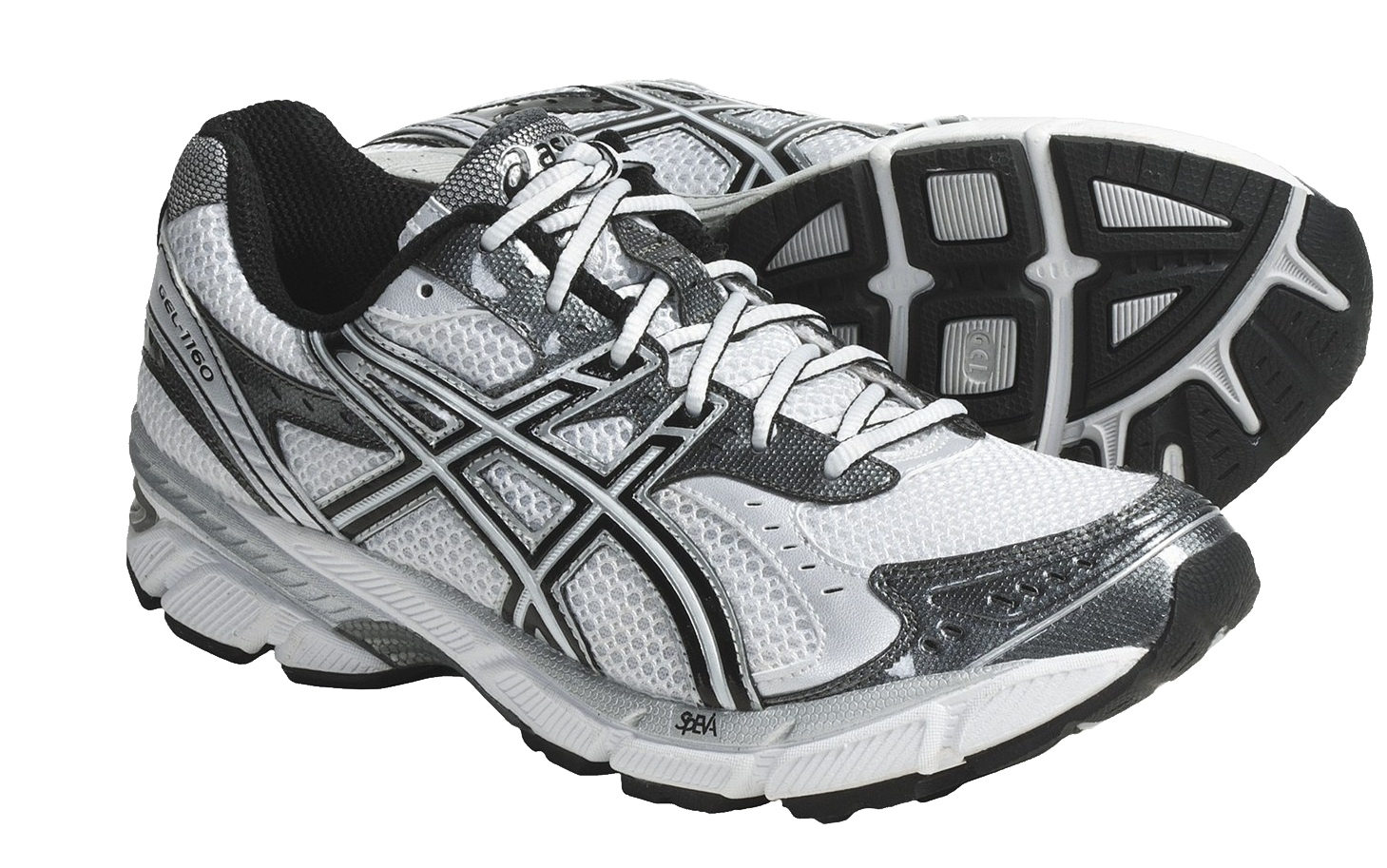 Clipart walking walking shoe. Running shoes icon web
