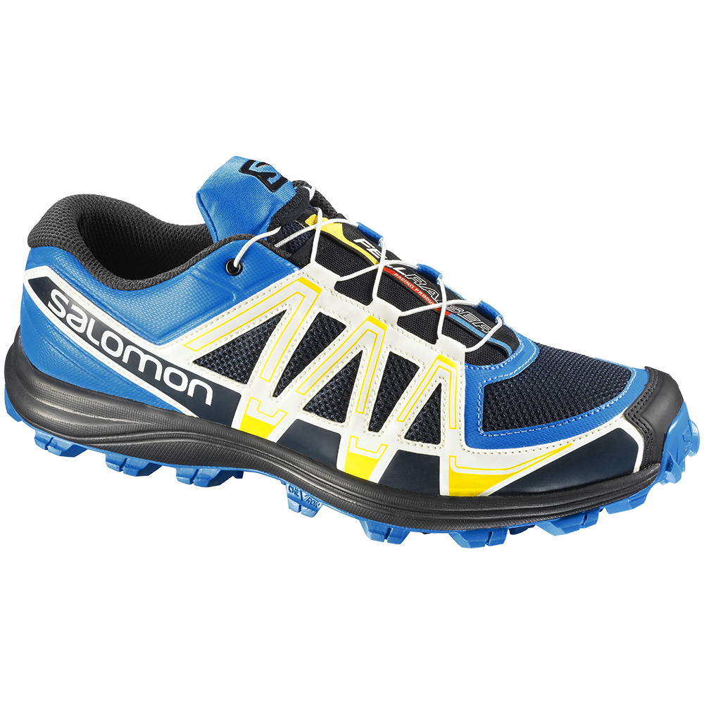 Jacket clipart shoe. Running shoes png free