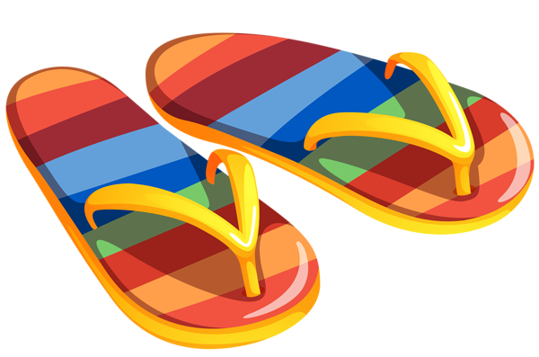 Clipart shoes summer. Pin by kim heiser