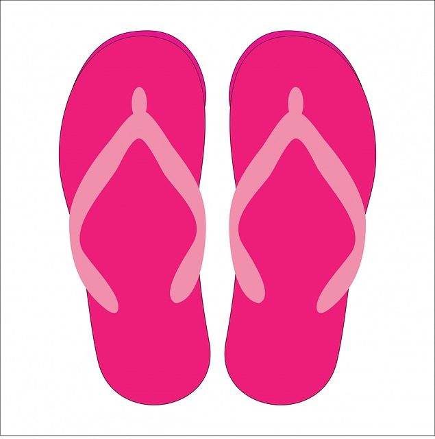 Free cliparts download clip. Clipart shoes summer