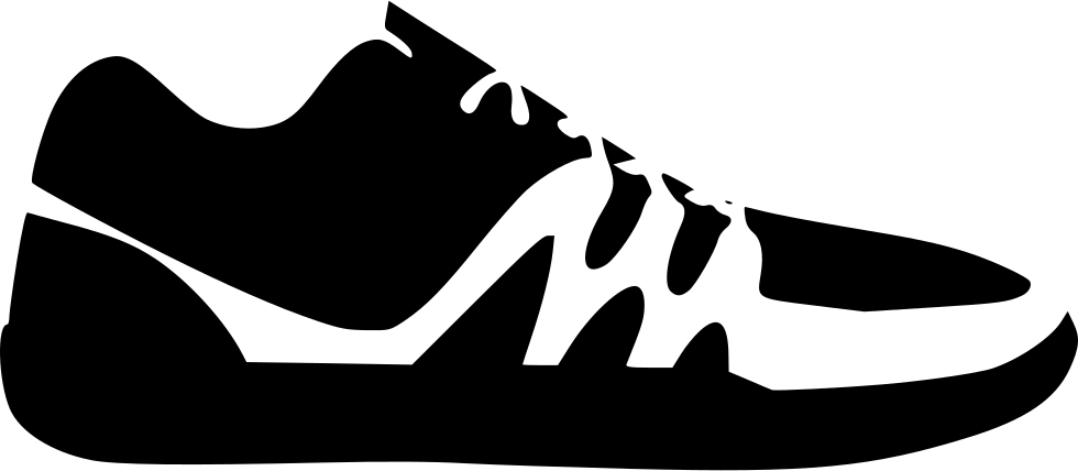 Shoes sports running accessory. Heels clipart prom shoe