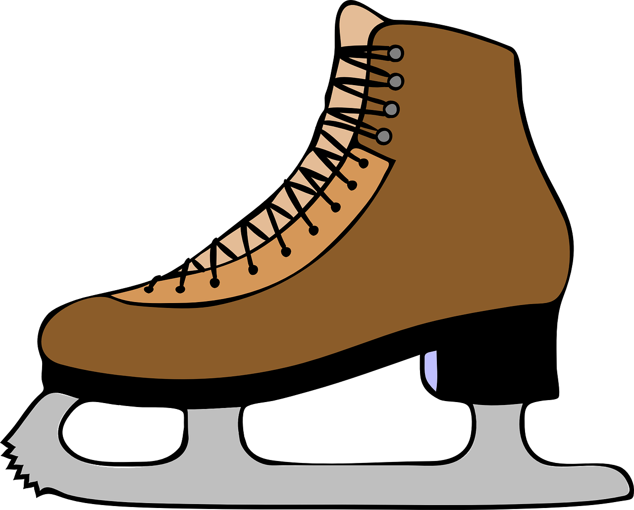 Winter clipart shoe. Pin by printer on