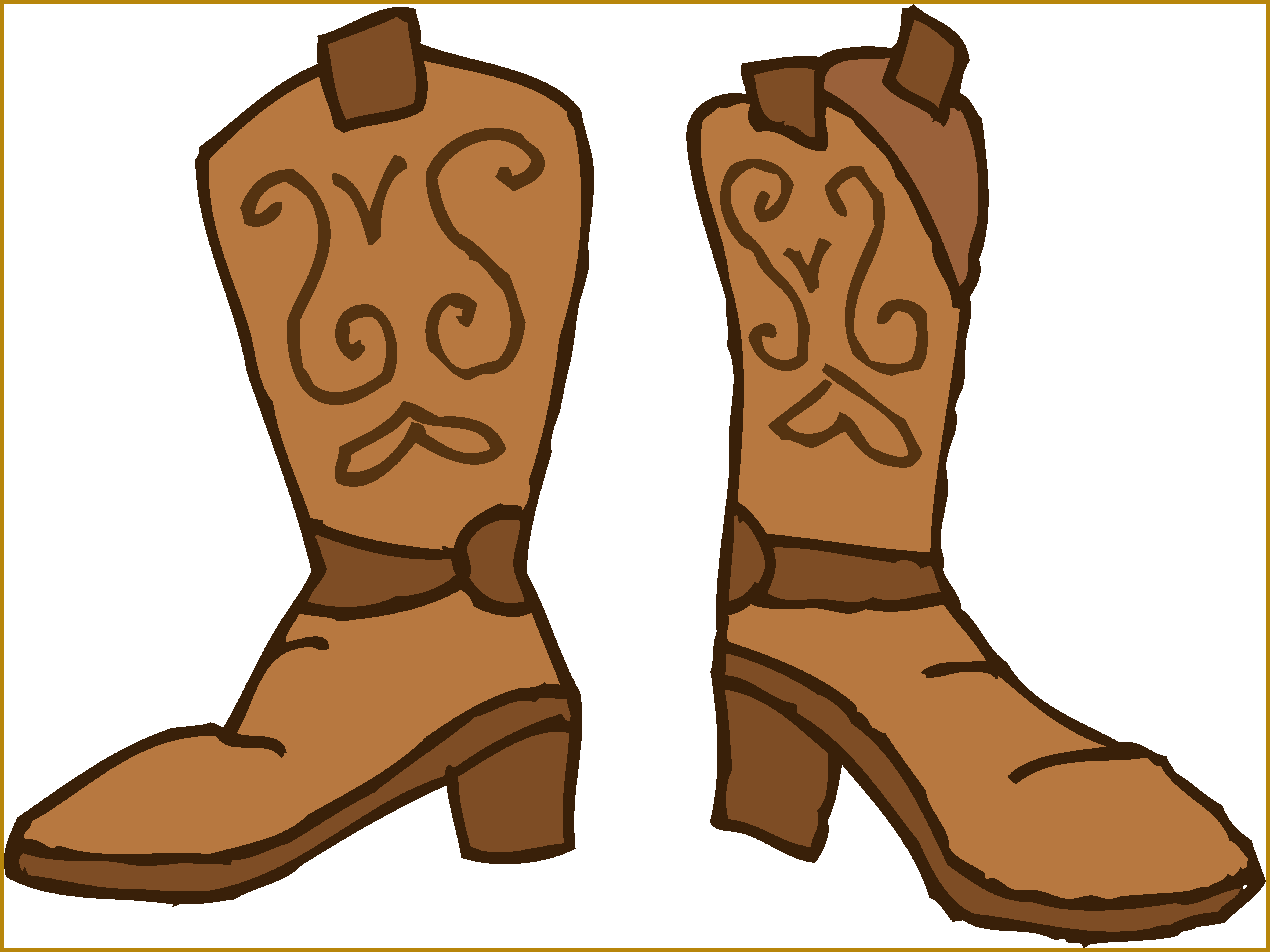Appealing best ropa complementos. Winter clipart boot