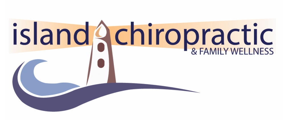 Island Chiropractic