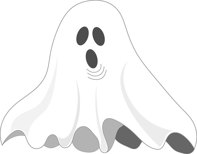 Of horrors bad creepypasta. Spooky clipart weird house