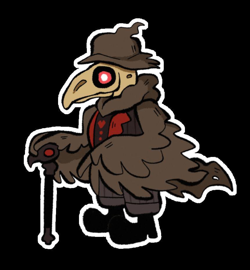 Skeleton clipart crow. Cd monster mash event