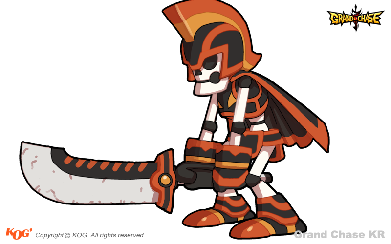 Image knight boss png. Clipart skeleton strong