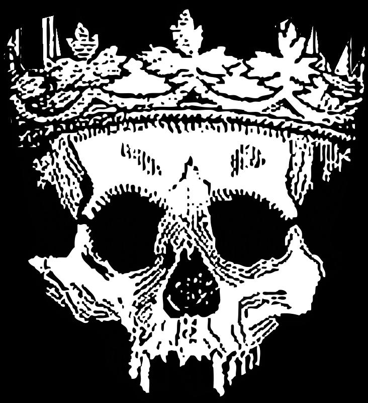 Graveyard Clipart Sketch Graveyard Sketch Transparent Free For Download On Webstockreview 2020