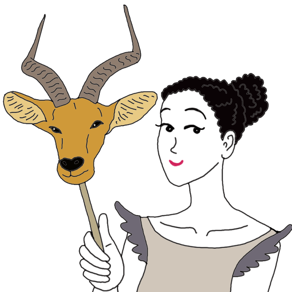 Dreaming clipart dream family. Antelope dictionary interpret now