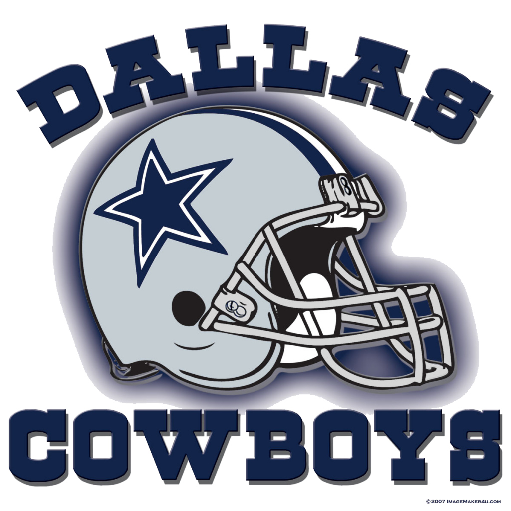 Dallas cowboys clipart transparent.  huge freebie download