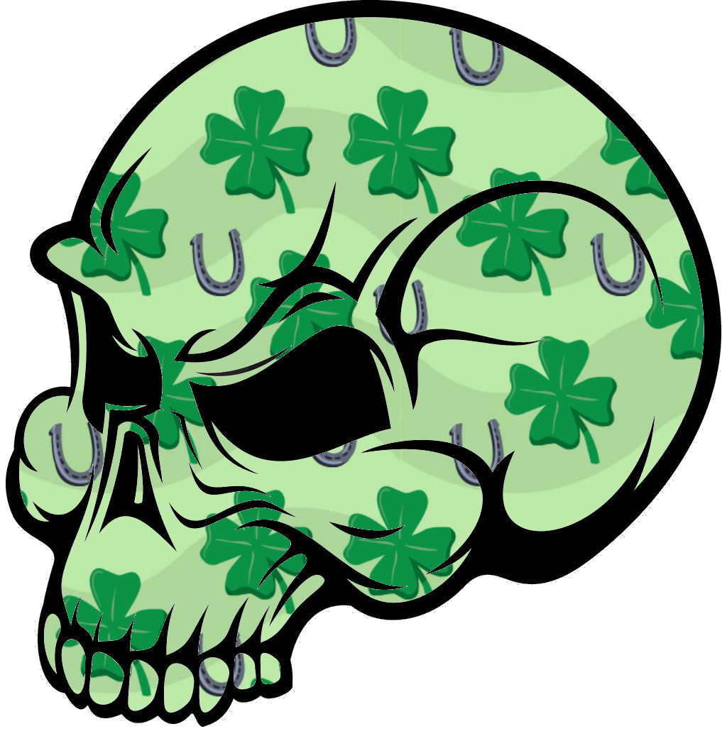 Tattoo at getdrawings com. Clipart skull cupcake