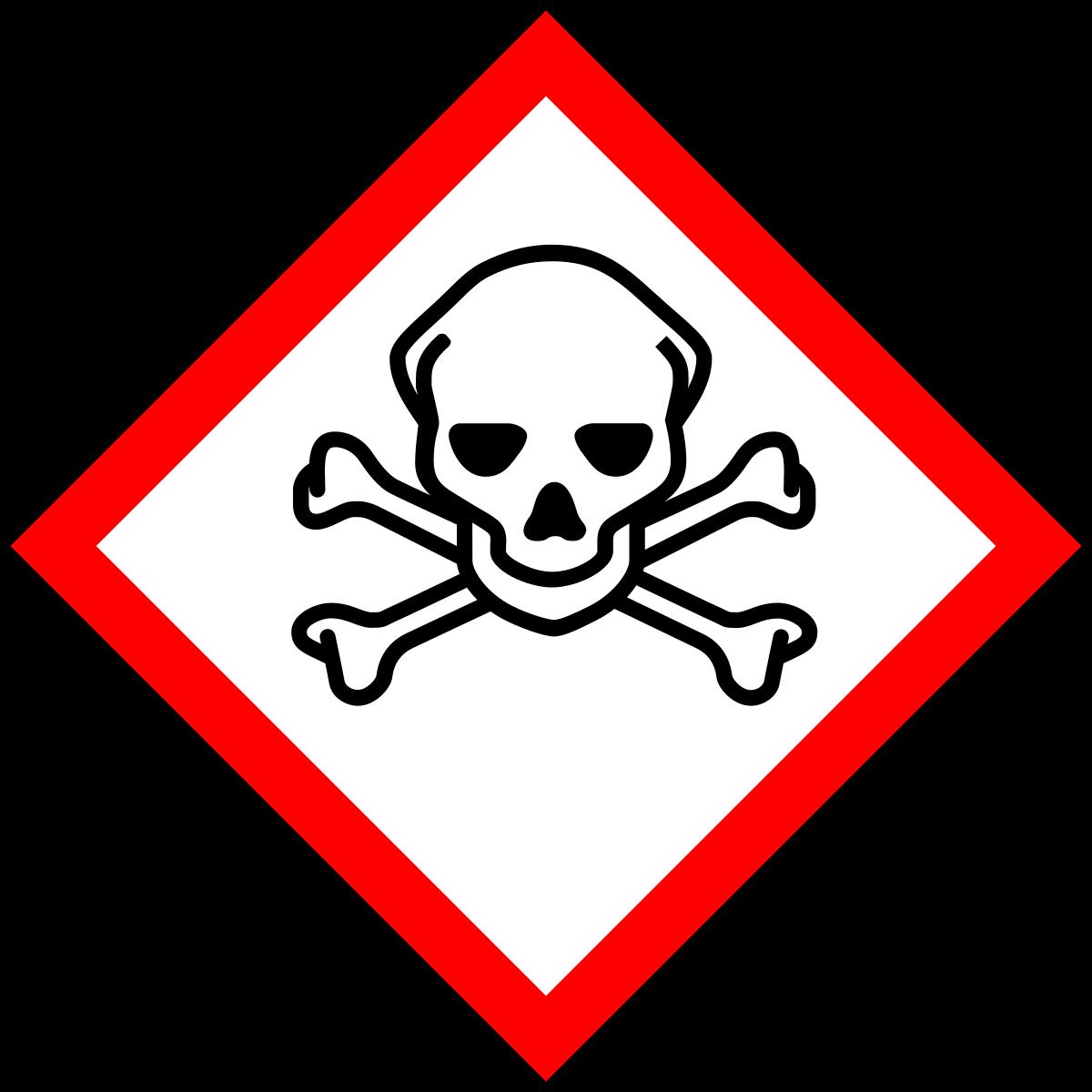 Emergency clipart danger symbol. Hazard wikipedia
