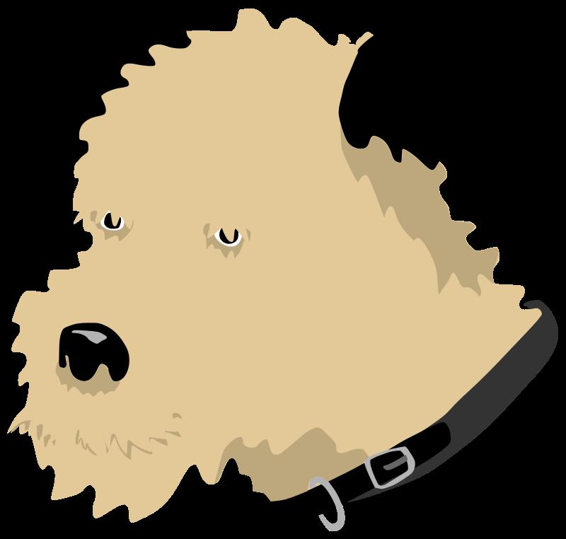 Pets clipart dog bone. Clip art download hanslodge