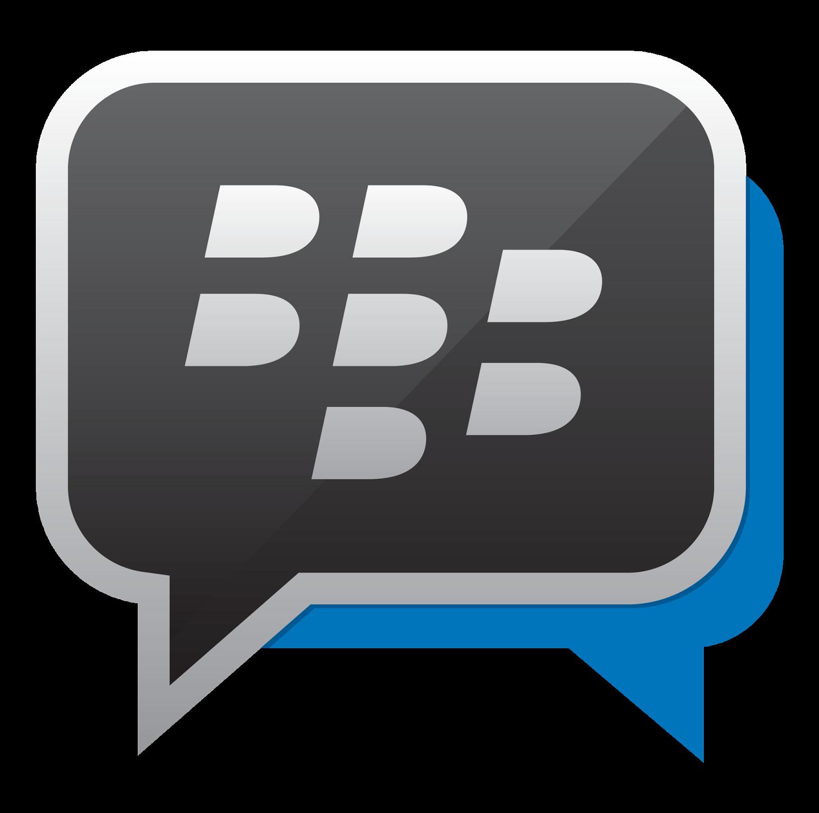 Facebook clipart ocon. Bbm icons png vector
