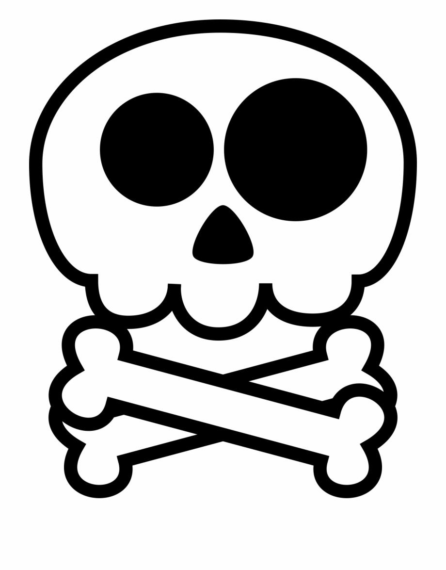 Clipart skull feminine. Longhorn images cute clip