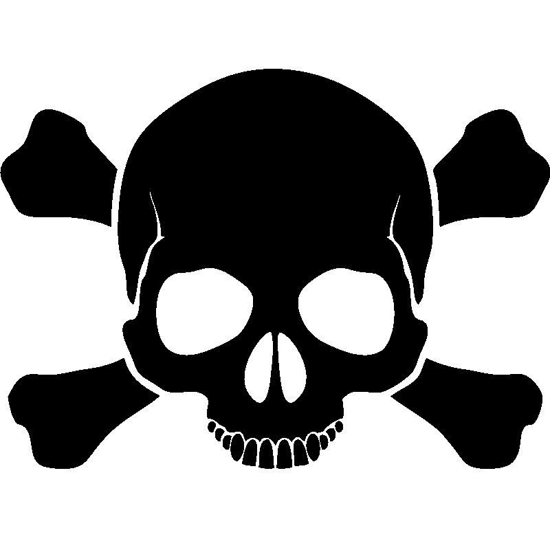 Skulls png image purepng. Clipart skull grunge