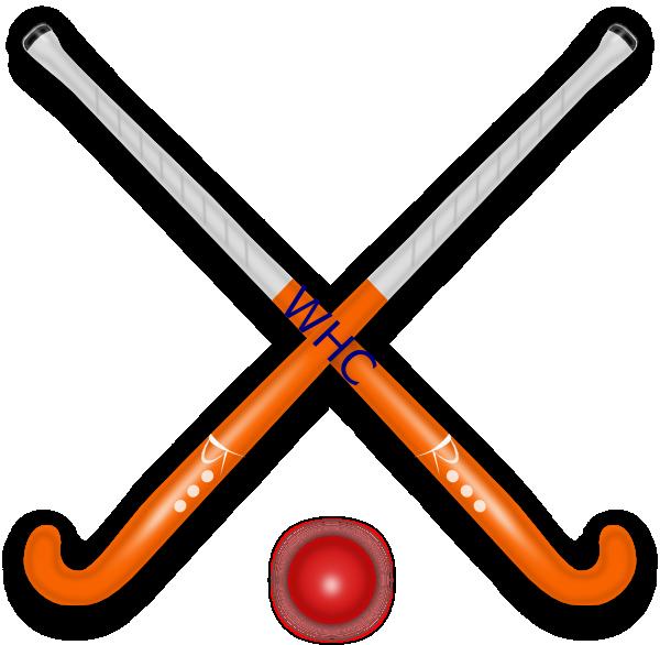 Hockey clipart skull. Clip art at clker