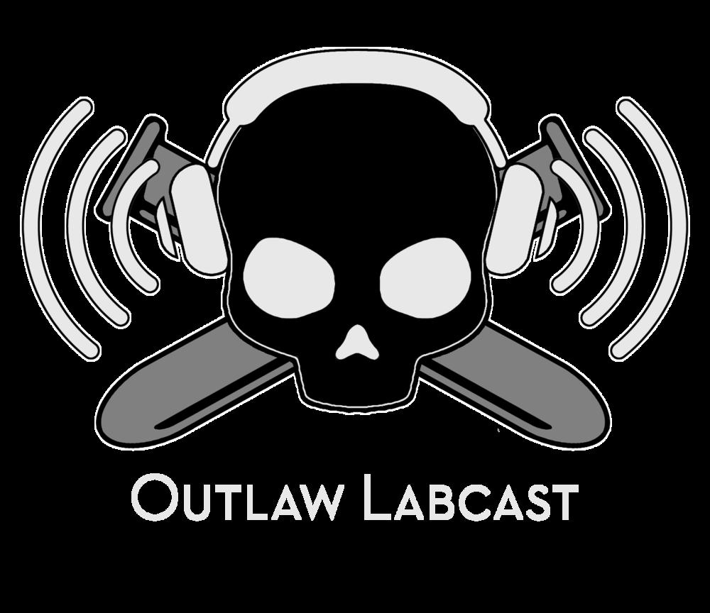 Labcast . Pistol clipart outlaw