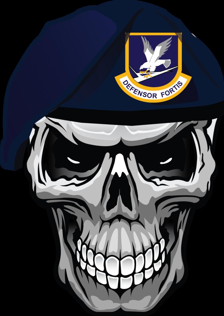 Картинки по запросу skull in beret | tattoo | Pinterest | Drawings