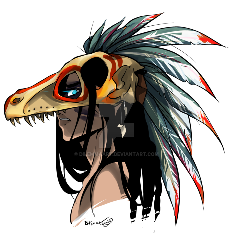 clipart skull raptor clipart skull raptor transparent free for download on webstockreview 2020 clipart skull raptor clipart skull
