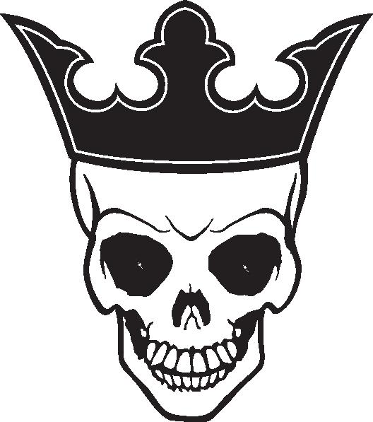 Clipart Skull Sketch Clipart Skull Sketch Transparent Free For Download On Webstockreview 2020