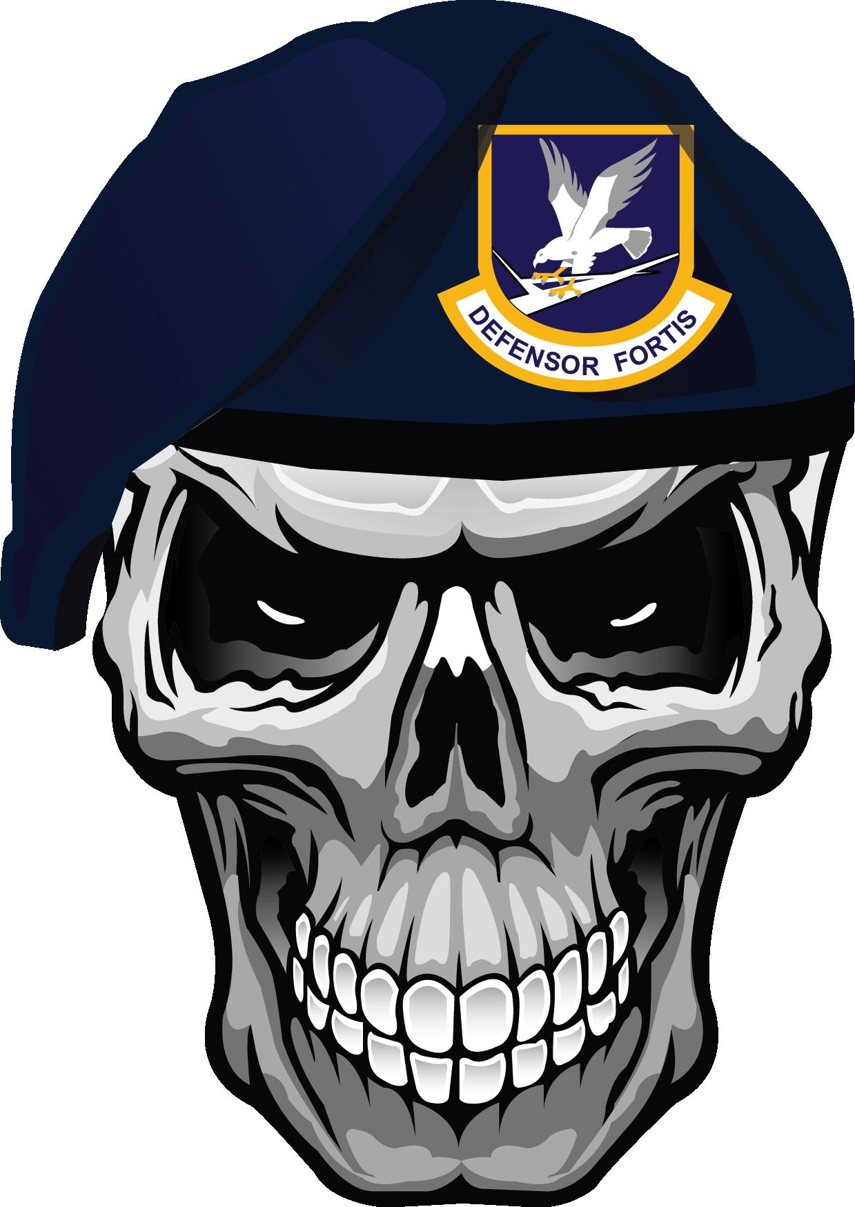 Skeleton clipart biker. Army skulls google search