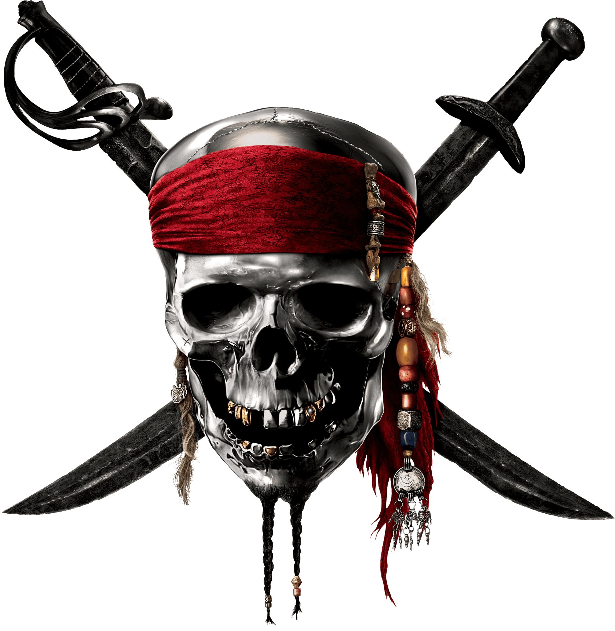 Pirate clipart sword. Pirates of the caribbean