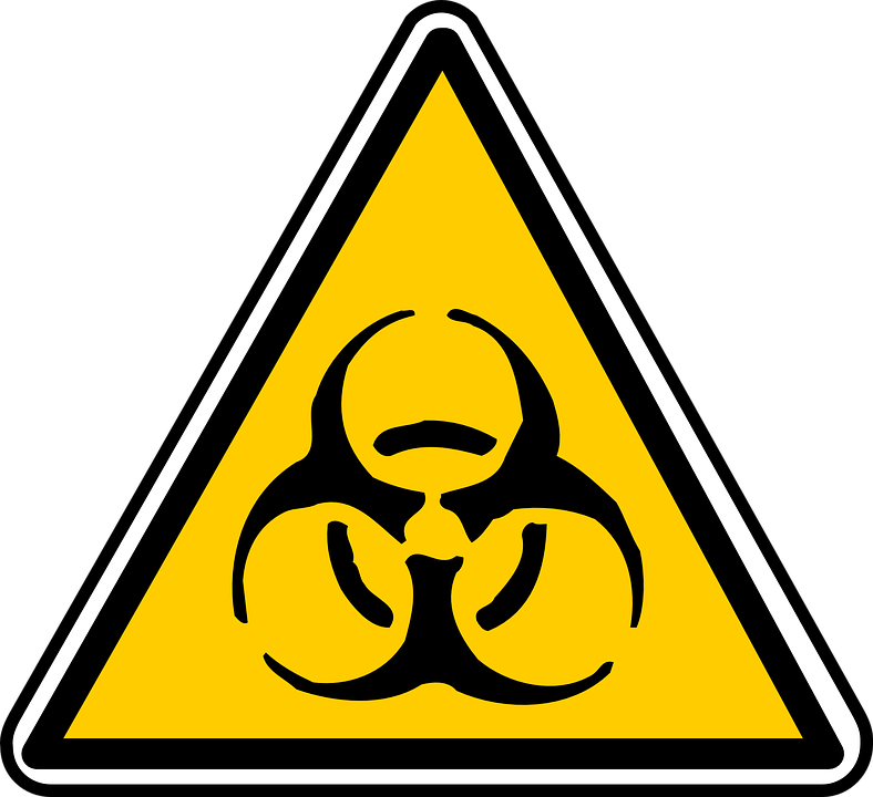 Chemical clipart dangerous chemical. Toxic png transparent images