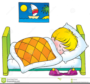 Clipart sleeping action. Beauty asleep free images