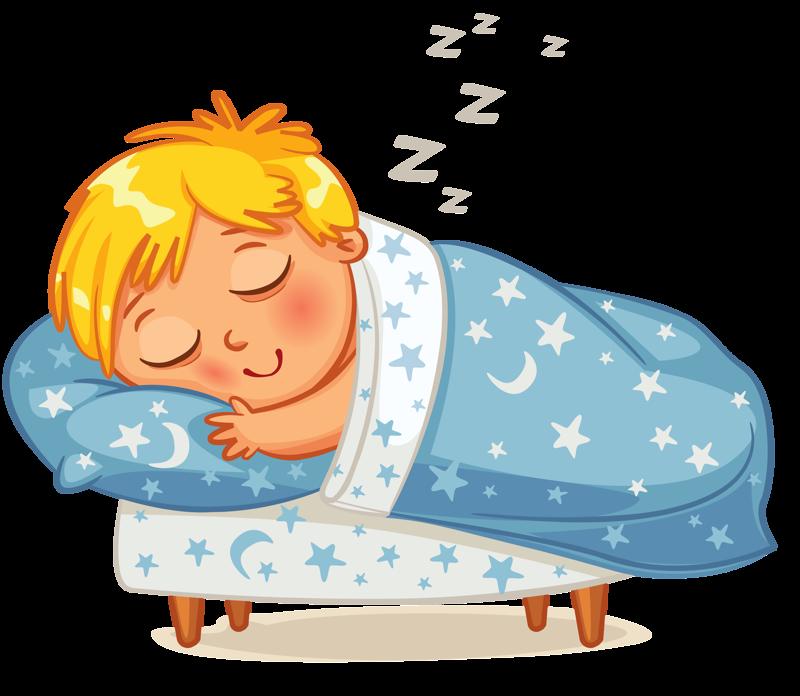 Hygiene royalty free child. Clipart sleeping baby girl