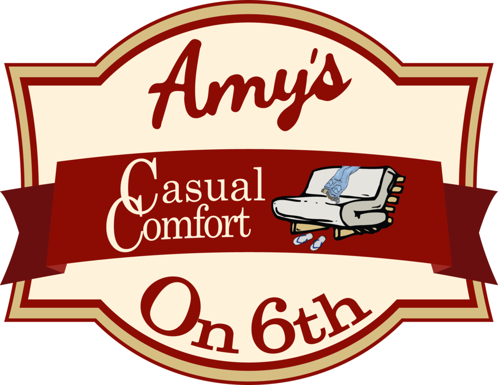 Washable wool comforter amy. Clipart sleeping bed covers
