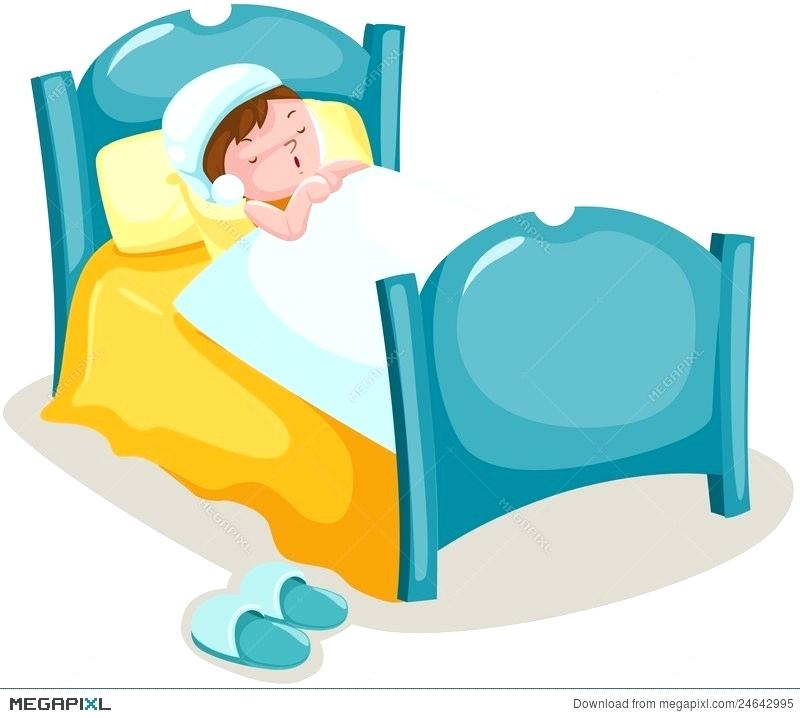 Kid localzzmedia me . Dream clipart childrens bed