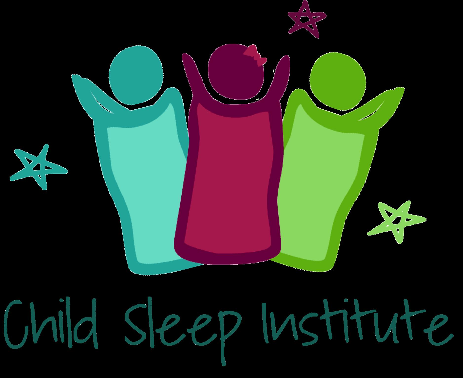 Curriculum clipart social emotional development. Child sleep institute resources