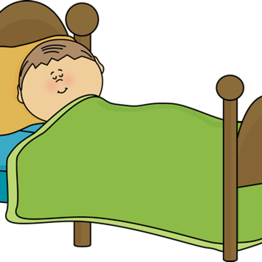 Sleep bee hatenylo com. Clipart sleeping child's