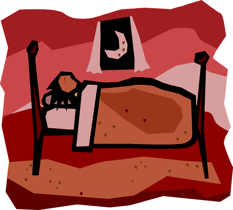 Blog alphasleep lab the. Dreaming clipart sleep study