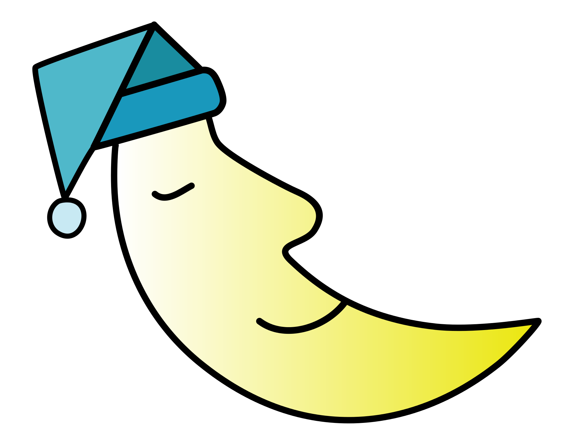 How can i stop. Dreaming clipart bedtime