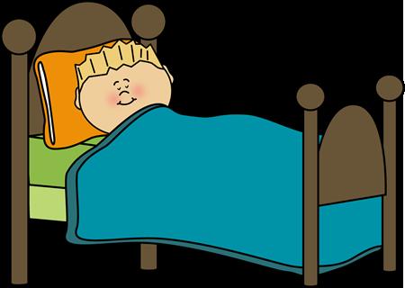 Can harm you more. Sleeping clipart poor sleep