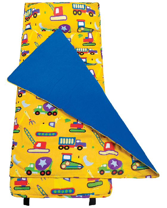 Clipart sleeping nap mat. Posy lane wildkin under