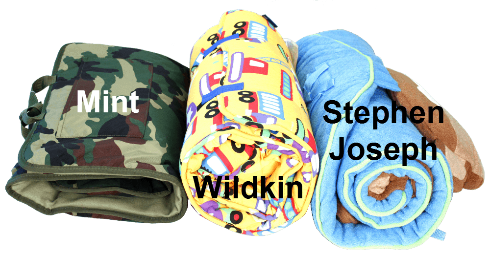 Posy lane mint stephen. Clipart sleeping nap mat