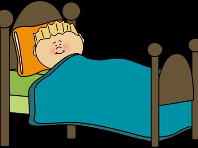 Lungs clipart sick.  sleep night activity