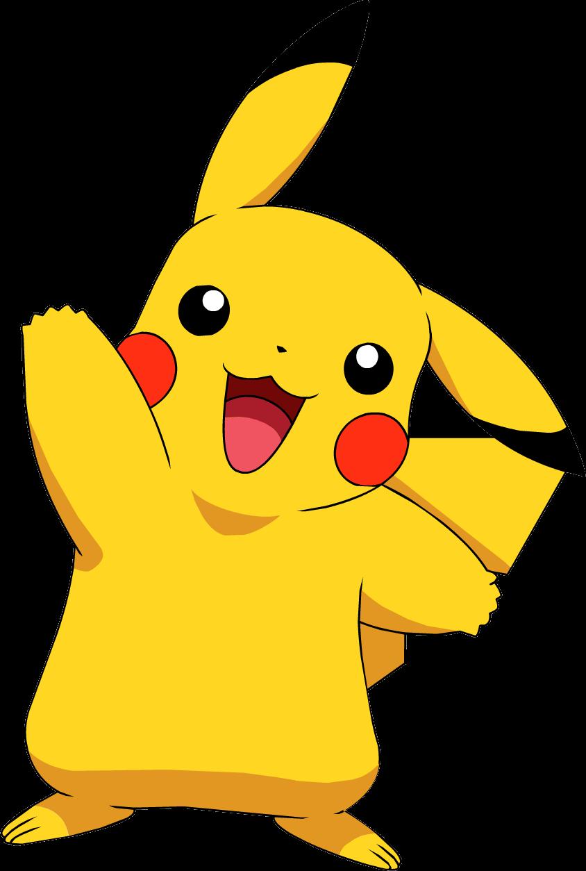 Microphone clipart rap battle. Pikachu fanmade database wiki