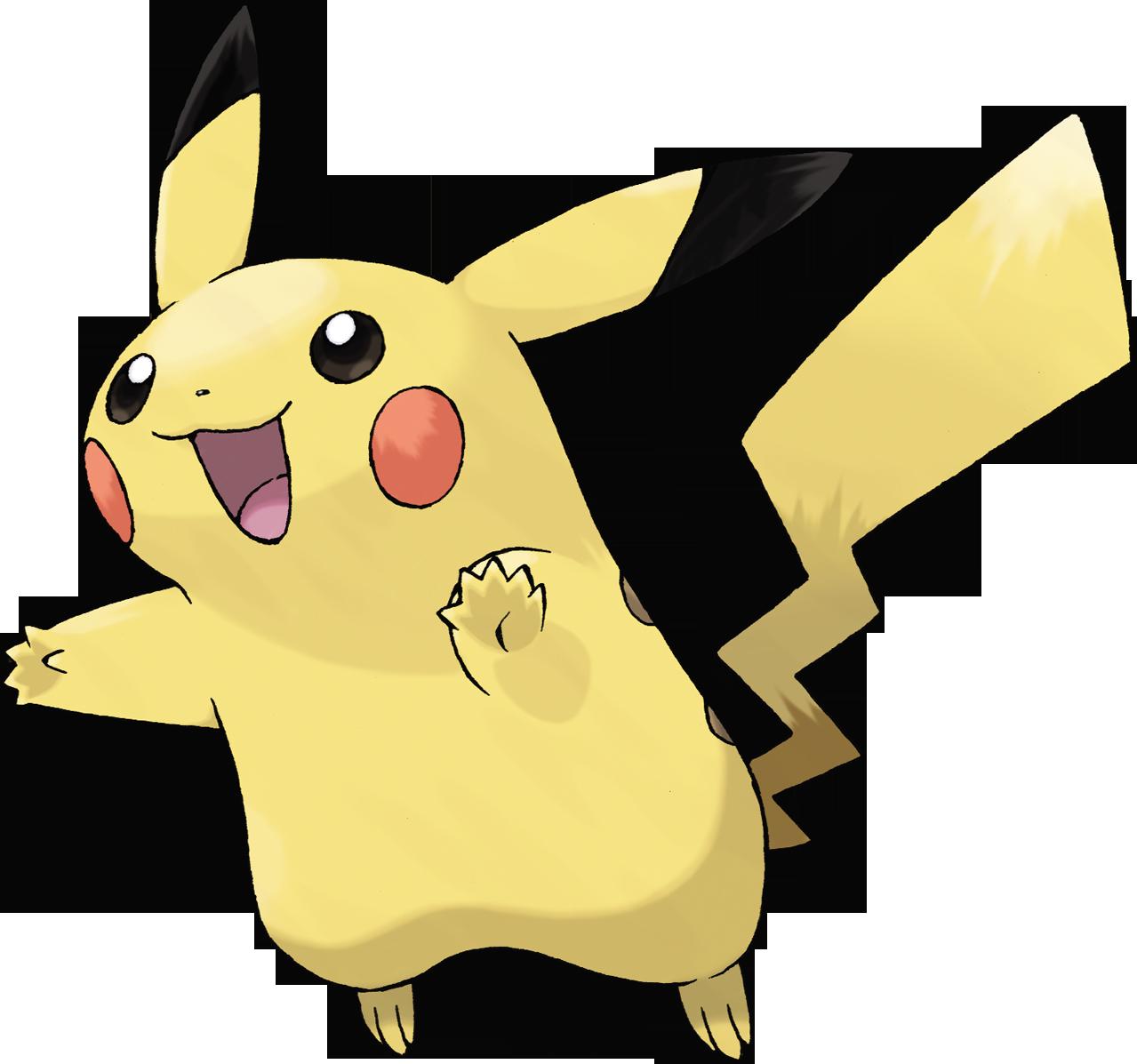 Clipart sleeping pikachu. Smashpedia fandom powered by