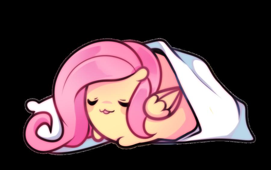 Dream clipart pillow blanket.  artist pekou ask