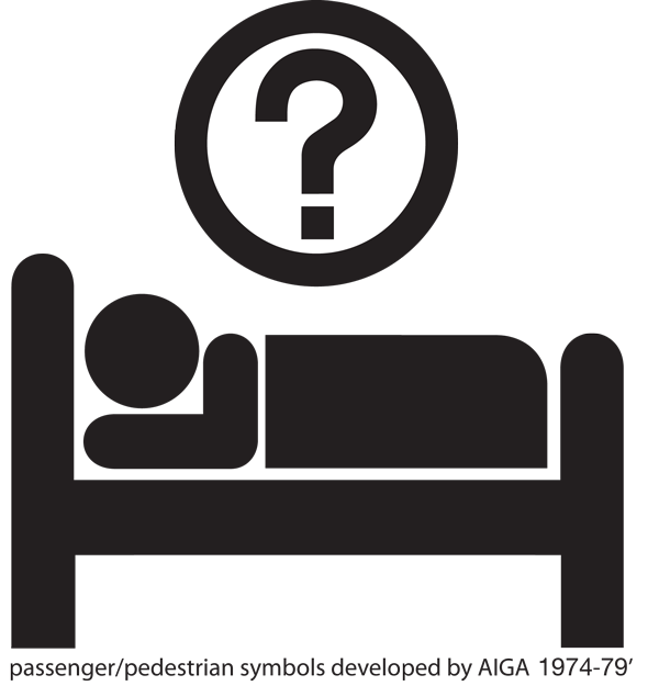 Dreaming clipart rem sleep. It does a body