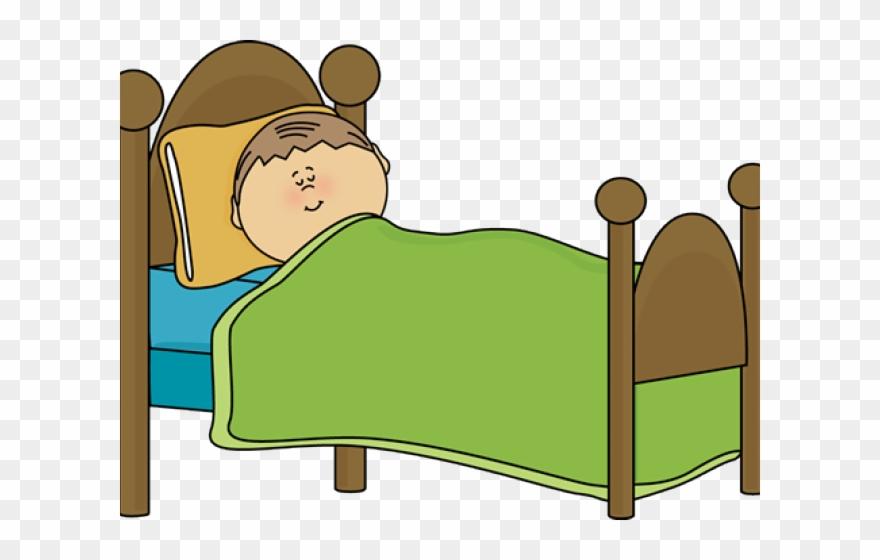 Free stock resting kid. Clipart sleeping rest sleep