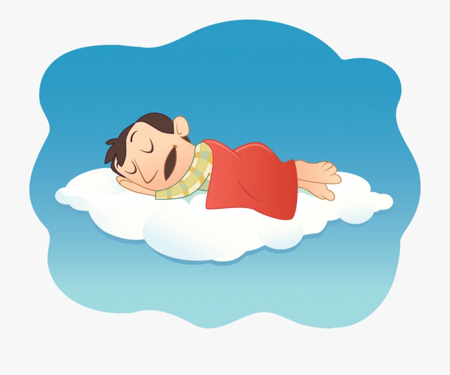 Clipart sleeping rest sleep. Apnea free cliparts on