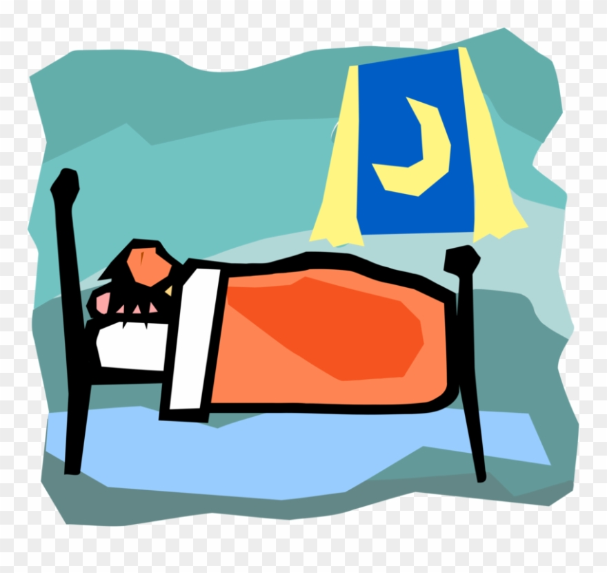 Dream clipart sleep dream. Drawing smiley cartoon person