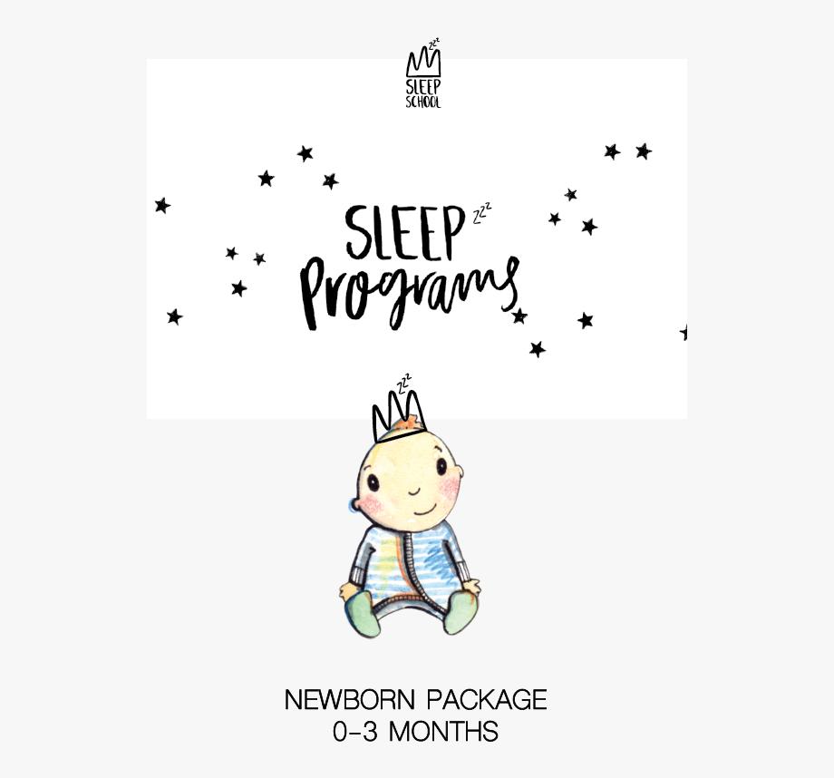 Nap clipart cartoon. Sleeping school time free