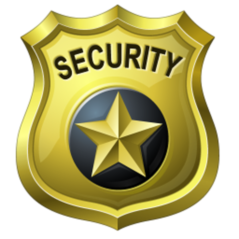 Safe clipart school guard. Security clip art images